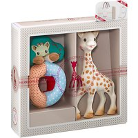 Sophie la Girafe Early Learning Set