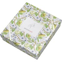 Storksak Bundle of Joy Gift Set