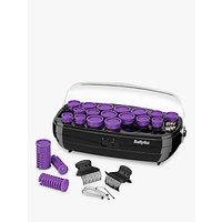 BaByliss 3045BU Thermo Ceramic Hair Rollers