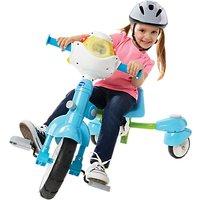 Vtech 5-in-1 Stroll & Grow Trike