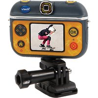 Vtech Kidizoom Action Cam 180 Digital Camera