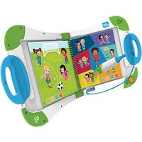 LeapFrog LeapStart Refresh Electronic Book