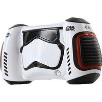 Vtech Star Wars Stormtrooper Camera