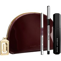 Marc Jacobs Velvet Crew Makeup Set