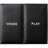 kate spade new york Work Play Desktop Planner