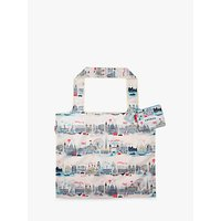 Alice Tait London Foldaway Bag