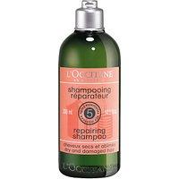 LOccitane Aromachologie Repairing Shampoo, 300ml