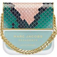 Marc Jacobs Decadence Eau So Decadent Eau de Toilette