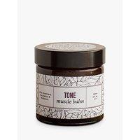 Ermana Natural Skincare Tone Muscle Balm 60ml