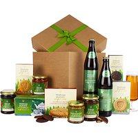Waitrose Duchy Organic Gift Box