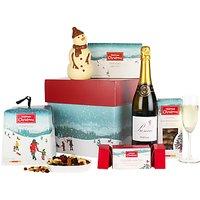 Waitrose Christmas Gift Box
