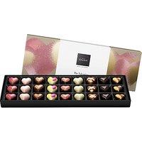 Hotel Chocolat The Valentine Sleekster, 295g