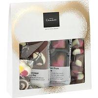 Hotel Chocolat Pick Me Valentine's Pack, 240g