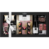 Hotel Chocolat The True Romantic Hamper