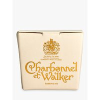 Charbonnel Et Walker 48 Single Milk Chocolate Sea Salt Truffles, 576g
