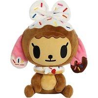 Aurora Donutella And Her Sweet Friends 9 Donutina Soft Toy