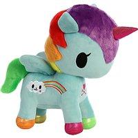 Aurora TokiDoki 10 Pixie Unicorno Soft Toy