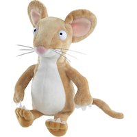 The Gruffalo 16 Mouse Plush Soft Toy