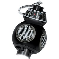 Lego Star Wars Episode Viii Bb-9 Led Lite Keyring