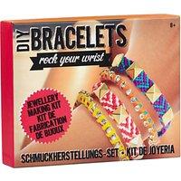 NPW Children's DIY Best Friends Bracelet Kit