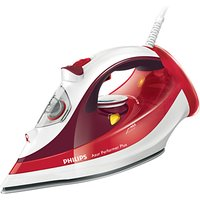 Philips GC4511/40 Azur Performer Plus Steam Iron