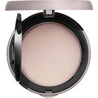 Perricone MD No Makeup Instant Blur Compact, 10g
