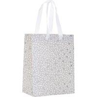 John Lewis & Partners Ditsy Wedding Gift Bag