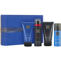 Rituals Samurai Skincare Gift Set