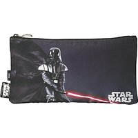 Sheaffer Star Wars Darth Vader Pencil Case