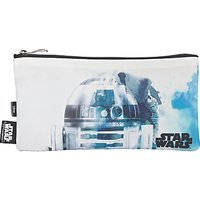 Sheaffer Star Wars R2D2 Pencil Case