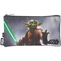 Sheaffer Star Wars Yoda Pencil Case