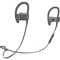 Powerbeats ³ Wireless Bluetooth In-Ear Sport Headphones with Mic/Remote, Neighbourhood Collection