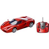 Silverlit Ferrari Enzo 1:16 Remote Control Car