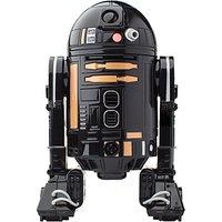 Sphero Star Wars R2-Q5 App-Enabled Droid