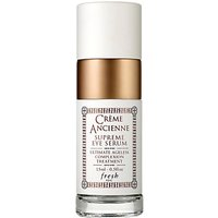 Fresh Crme Ancienne Supreme Eye Serum, 15ml