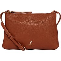 Fiorelli Yasmin Cross Body Bag