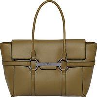 Fiorelli Barbican Large Flapover Tote Bag