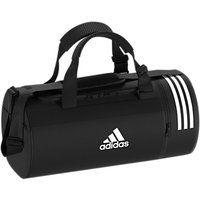 Adidas Training Core Bag, Small, Black