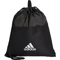 Adidas Training Core Gym Bag, Small, Black