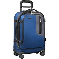 Briggs & Riley Explore Domestic Carry-On Expandable Spinner Suitcase