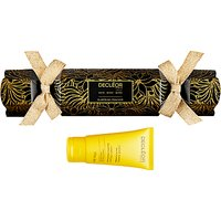Declor Surprise Cracker Gift Set