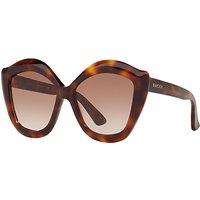 Gucci GG0117S Cats Eye Sunglasses