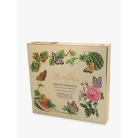 Artisan Biscuits Butterflies Large Biscuit Box, 270g