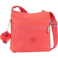 Kipling Zamor Cross Body Bag