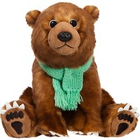 We're Going On A Bear Hunt 9.5 Plush Soft Toy