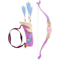 Disney Tangled Rapunzel Bow & Arrow