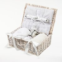 English Trousseau Dashing Hare Large Hamper