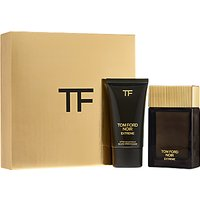 TOM FORD Noir Extreme 100ml Eau de Parfum Fragrance Gift Set