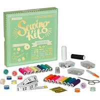 The Makery Sewing Kit