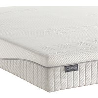 Dunlopillo Celeste Latex Mattress, Firm Tension, Single